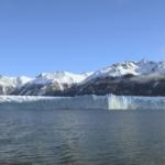 glacier-tongue-983891_1920