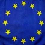 euro-flag-1776253_1280-1